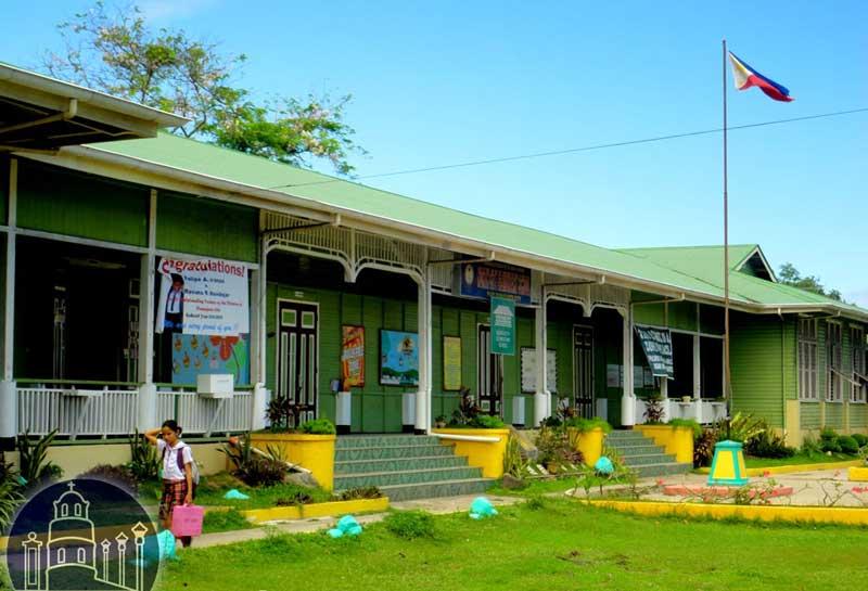 North City Elementary School
