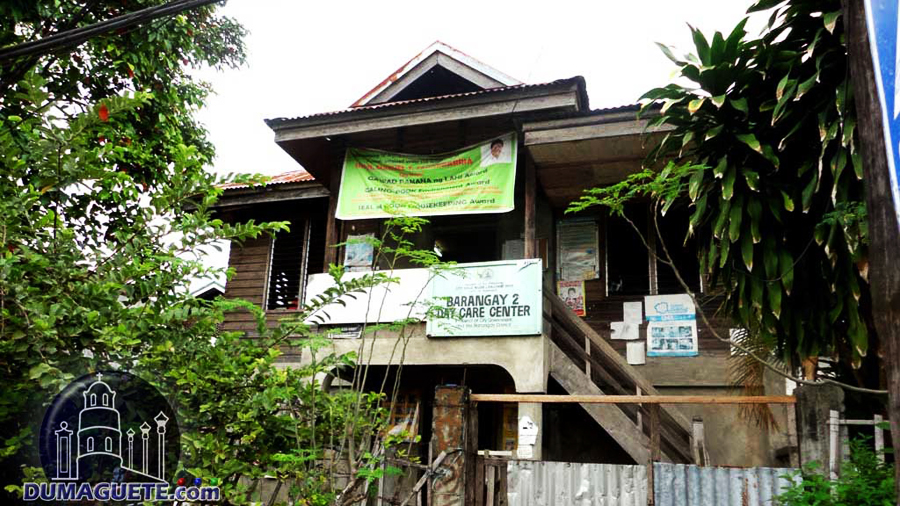 Poblasion-2-Barangay-Hall1