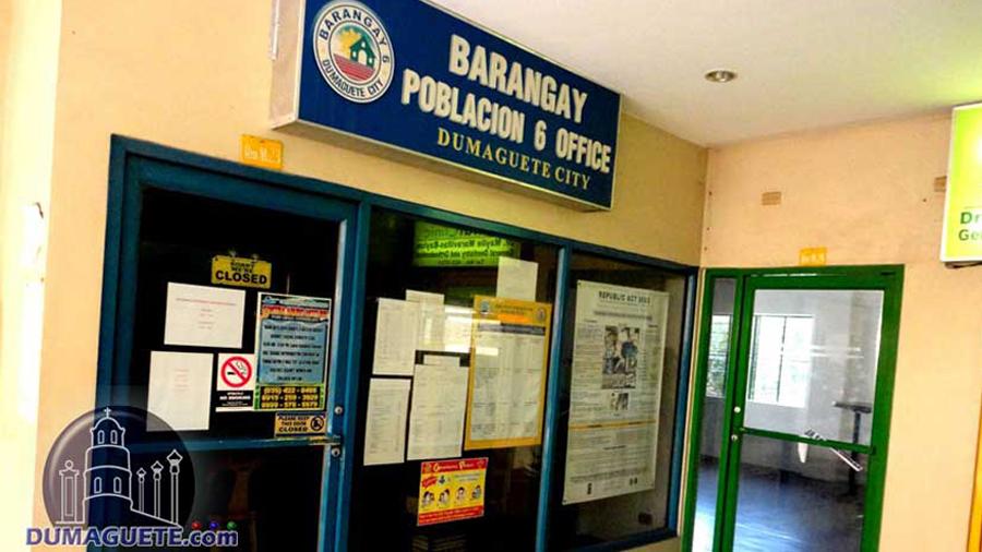 Poblasion-6-Barangay-Hal900px506px
