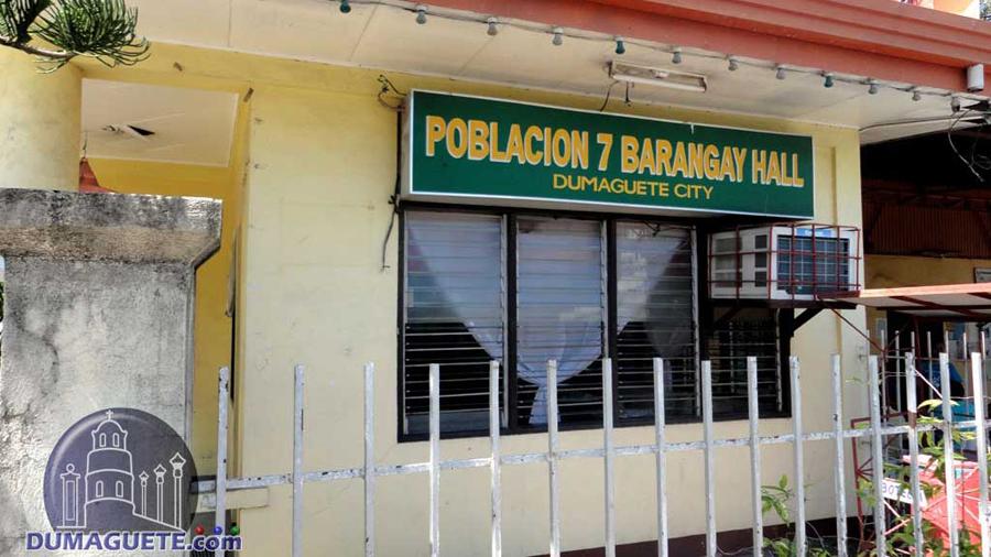 Poblasion-7-Barangay-brgy-hall900px506px