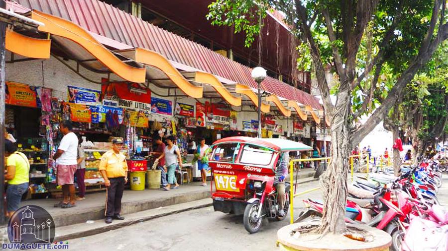 Public-Market-building1 Trike--area