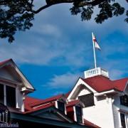 Silliman University - Dumaguete City