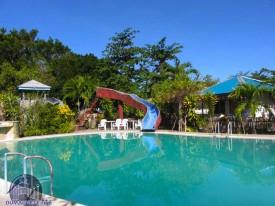 Resort in Sta. Catalina