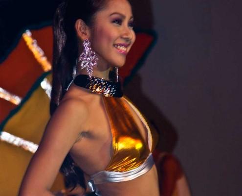 Miss Dumaguete - Bikini