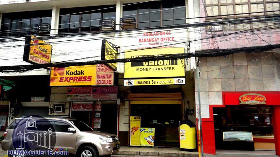 poblasion-5-Barangay-Hallsmall 900px506px