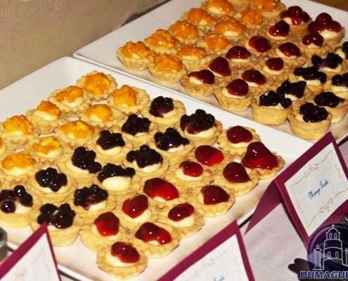 DACA Pastry