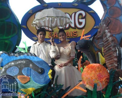 buglasan 2010 sipong sa Bais