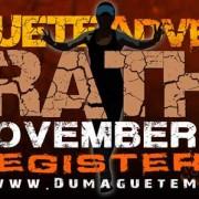Dumaguete Adventure Marathon