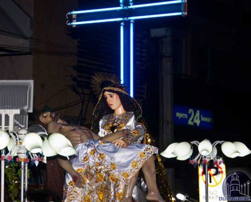 Easter-Procession-Dumaguete-031