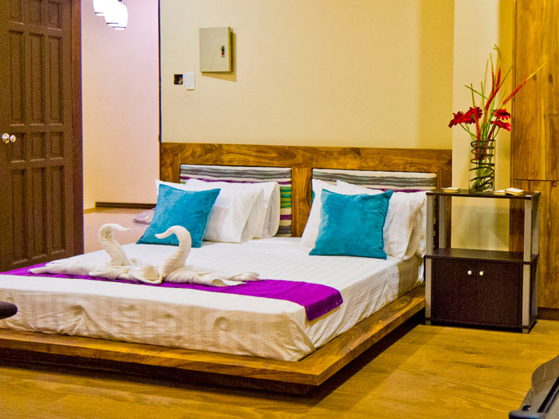 dumaguete city chat rooms Apartments for rent in dumaguete camanjac dumaguete city with own toilet/bathroom and closets 2 guest rooms = 15 square meters with closets parking can.