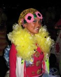 Dumaguete2010 pretty smile