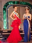 Miss Negros Oriental Tourism 2013 Monica Infante Bartsch
