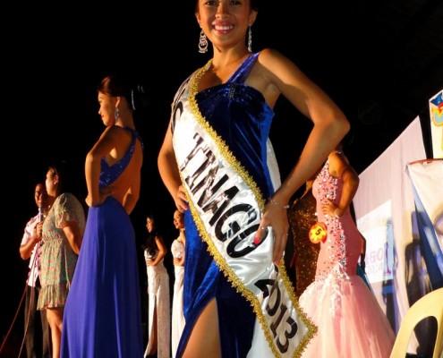 Miss-Tinago-2014-104