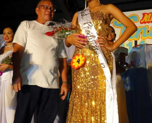 Miss-Tinago-2014-105