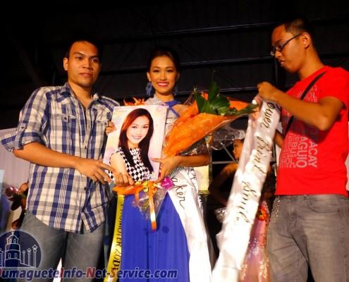 Miss-Tinago-2014-107