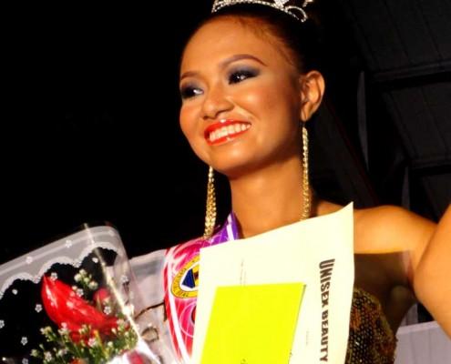 Miss-Tinago-2014-111
