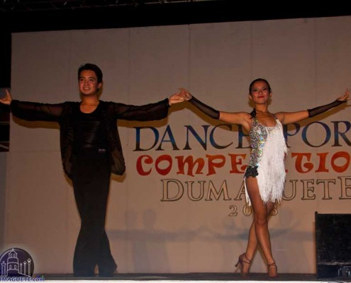 Sandurot-Dancesport-competition-01