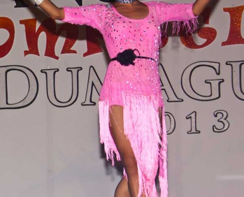 Sandurot-Dancesport-competition-03