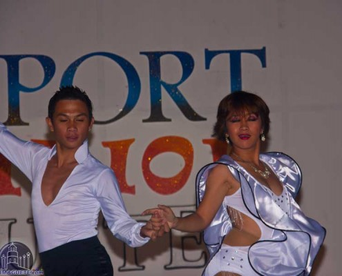 Sandurot-Dancesport-competition-06
