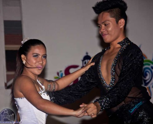 Sandurot-Dancesport-competition-11