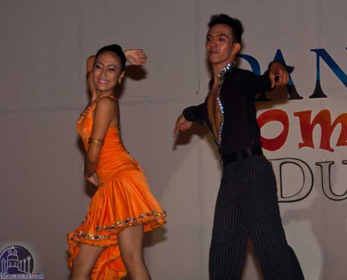 Sandurot-Dancesport-competition-15