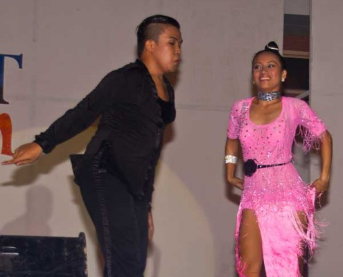Sandurot-Dancesport-competition-17