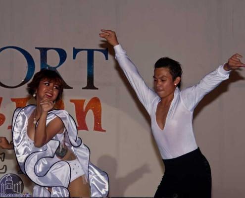 Sandurot-Dancesport-competition-18
