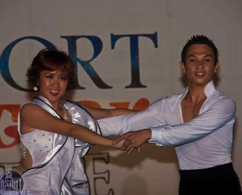 Sandurot-Dancesport-competition-19