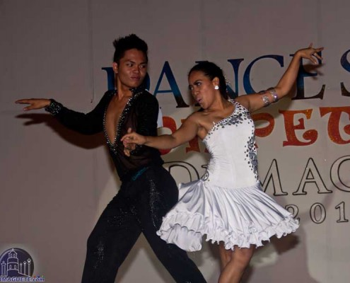 Sandurot-Dancesport-competition-23