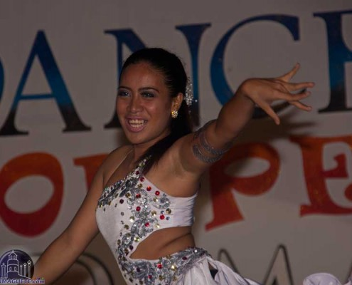 Sandurot-Dancesport-competition-24