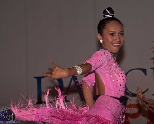 Sandurot-Dancesport-competition-27