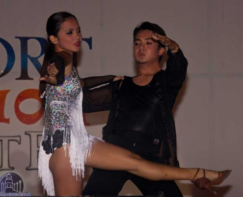 Sandurot-Dancesport-competition-33