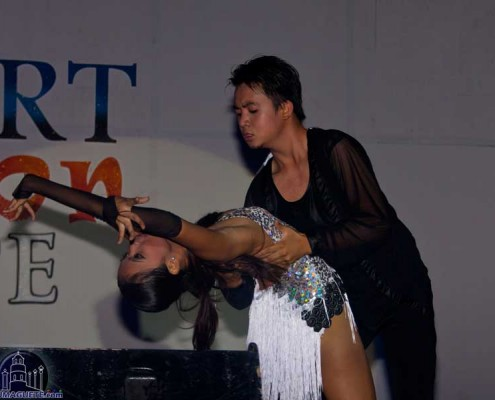 Sandurot-Dancesport-competition-34