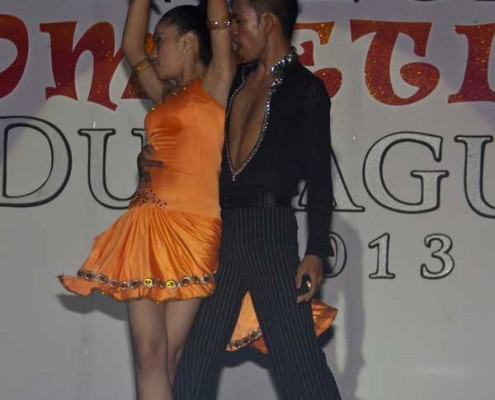 Sandurot-Dancesport-competition-36