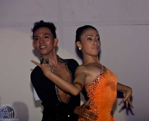 Sandurot-Dancesport-competition-38