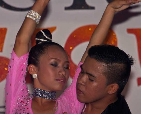 Sandurot-Dancesport-competition-41