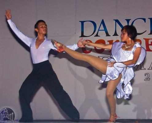 Sandurot-Dancesport-competition-43