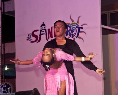 Sandurot-Dancesport-competition-48