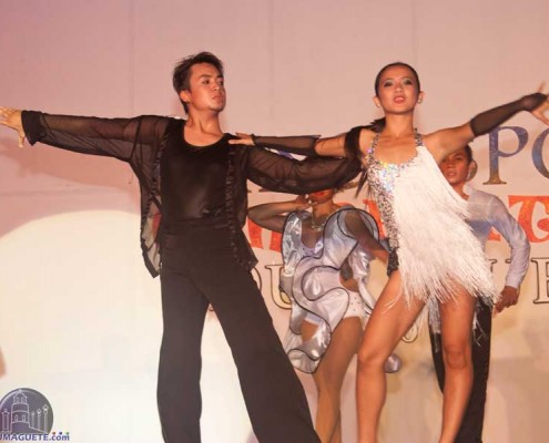 Sandurot-Dancesport-competition-49
