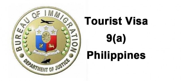 Tourist Visa Extension Dumaguete