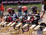 dumaguete motocross 2012 Kids