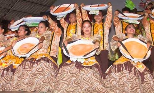 Bais -Hudyaka Festival