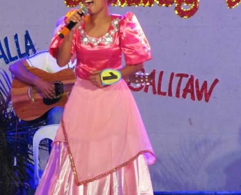 Balitaw02