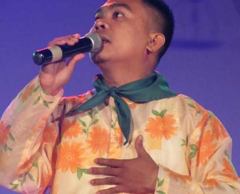 Balitaw14jpg