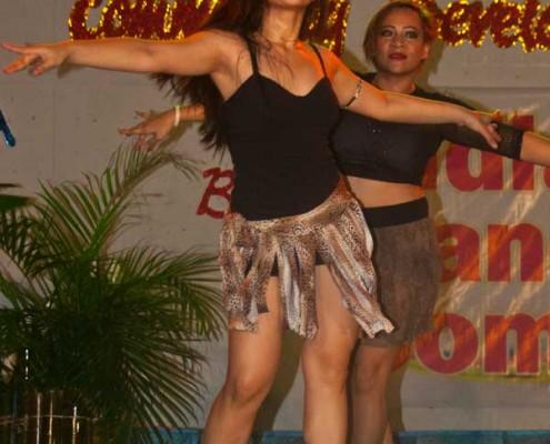 Buglasan-2014---Sidlakan-Dance-Company-03