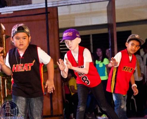 Buglasan-2014---Sidlakan-Dance-Company-06