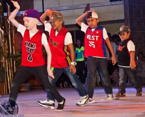 Buglasan-2014---Sidlakan-Dance-Company-08