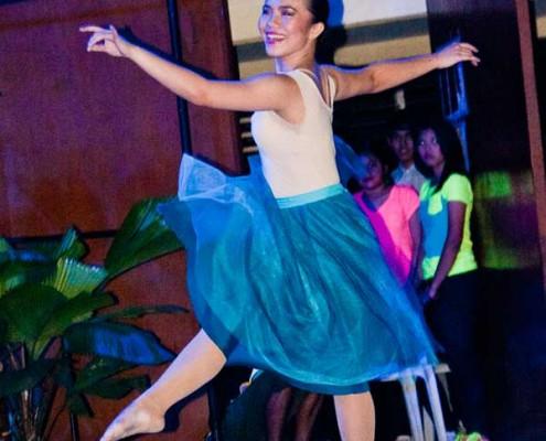 Buglasan-2014---Sidlakan-Dance-Company-11