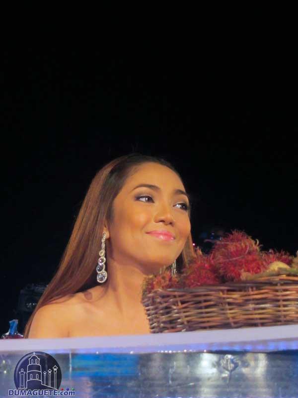 Bet ng bayan dumaguete city 2018