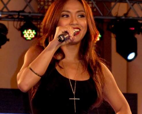 """GMA """"Bet ng Bayan"""" Regional Finals"""